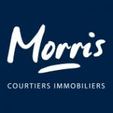 Equipe Morris